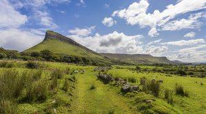 vac_irlande-hd-002